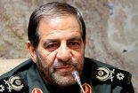 سردار استکی:آمریکا اگر توان حمله به ایران را داشت درنگ نمیکرد