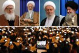 تحلیل سناریوی نشر تصاویر بیحجاب سلبریتیها از منظر قرآن/ اشاعه فحشا یا خدمتی فرهنگی!