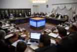 روحانی در جلسه فردای شورای عالی انقلاب فرهنگی شرکت میکند