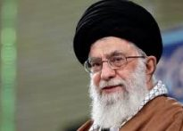 مقام معظم رهبری درچهارده خرداد۹۸چه فرمودند: