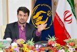 مدیرکل کمیته امداداصفهان:مشارکت ۱۱۰ مسجد در طرح «مساجد قرارگاه مهر و امید»