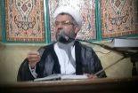 حجت الاسلام صادق زاده:تاپایان امسال ۱۰۰۰مسجد درکشور این طرح را اجراخواهندکرد.