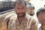 برشی از آخرین عملیات شهید حججی و شهید حسین قمی+فیلم
