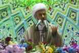 امام جمعه موقت بیرجند: حججیهای بسیاری در ایران داریم / غیرت دینی در بین جوانان موج میزند