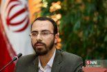 دانشگاههای کشور با دانشگاه تراز انقلاب اسلامی فاصله دارند