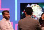 جانباز مدافع حرم: عکسهای شهید حججی بازنمایی رسانهای حادثه عاشورا بود
