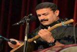 تألیف کتاب «تلفیق طب سنتی با موسیقی» در کردستان
