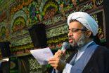 فرهنگ سازی احیای امربه معروف و نهی از منکر به عنوان واجب فراموش شده در جامعه اسلامی
