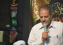 ۵۰۰۰ مسجد استان اصفهان در طرح قرارگاه مهر و امید شرکت میکنند