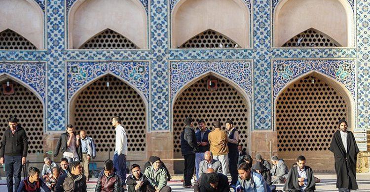 مساجد قرارگاه مهر و امید؛ خانه الهی پایگاه حل معضلات اجتماعی میشود