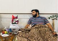 بیانیه مجمع رهروان استان اصفهان در خصوص مجروح شدن جوان آمربه معروف کاشانی توسط هنجارشکنان