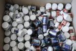 ضرورت تشکیل شعبه ویژه رسیدگی به قاچاق غذا و دارو