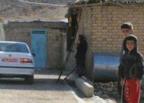 روایت فارس از پشتکوه فریدونشهر؛ سرزمینی پنهان در محرومیت