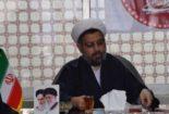 کارگروه بانوان مجمع رهروان امربه معروف استان سومین جشنواره شایستگان طراز انقلاب را کلید زدند