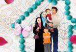 تمرکز بر الگوی بومی در استانها به تحکیم بنیان خانواده میانجامد