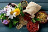اولویتهای پژوهشی در طب سنتی ایرانی کدامند؟