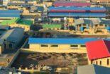 عنوان دوم شرکت شهرکهای صنعتی فارس در جذب سرمایهگذار