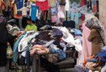قاچاق مصنوعات گرانبها در استان کرمان نداریم/تشکیل قرارگاه مبارزه با قاچاق پوشاک و منسوجات