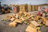 رونق تولید قاچاق کالا در کرمان را کاهش میدهد