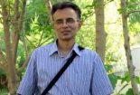 پیام تسلیت در پی شهادت دکتر سعید حقیقی شهید مدافع سلامت