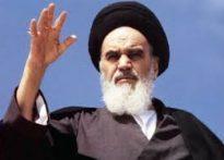 جایگاه مسجد از منظر امام خمینی سلام الله علیه