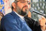 حجت الاسلام صادق زاده:قیاس گرانی و بی حجابی اشتباه است هردو منکراست وبرخورد باید شود