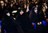 قانونی برروی زمین مانده:قانون راهکارهای اجرایی گسترش فرهنگ عفاف و حجاب