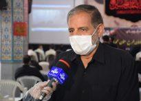 دکتر جواد استکی:طرح سلمان محمدی (ص)،طرحی فرهنگی،اجتماعی واعتقادیست که در کلانشهر اصفهان در حال اجرا می باشد.