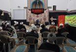 استقبال کم نظیر ائمه جماعت از طرح قرارگاه مهروامید مساجد