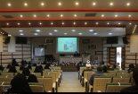 ناظران سلامت مجمع رهروان امربه معروف ونهی از منکراستان اصفهان تحت برنامه مرکز بهداشت به میدان مبارزه با کرونا آمدند.