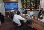 حجت الاسلام صادق زاده:مرکز تخصصی مشاوره وپاسخ به شبهات مجمع رهروان استان آماده پاسخگویی به خانواده ها می باشد.