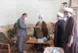 مجمع رهروان امربه معروف ونهی از منکر شهرستان نجف آباد راه اندازی شد