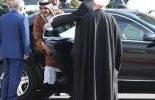 قطر، میانجیگرِ جدید برای بهبود روابط ایران-آمریکا؟