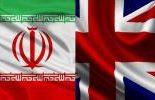 گزارش مداخلهجویانه کمیته روابط خارجی پارلمان انگلیس درباره ایران