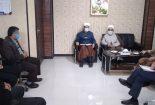گزارشی از فعالیت های مجمع رهروان امربه معروف ونهی از منکر شرق شهرستان اصفهان