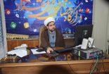 دوره تخصصی مدیریت مسجد(اتمم)به صورت غیر حضوری(مجازی) ویژه ائمه جماعات مساجد استان اصفهان برگزار می گردد.