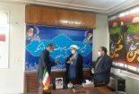 گزارش فعالیت های مجمع رهروان امربه معروف ونهی از منکر شهرستان نطنز