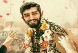 ساخت مستند شهید محسن حججی