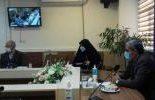 معاون پرورشی و فرهنگی:۸۲۴ مدرسه البرز نمازخانه مستقل ندارند
