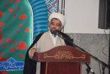 شرکت ۱۵۴۲ مسجد در جشنواره «صاحبالامر» کمکهای مؤمنانه