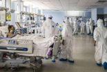 ابراز نگرانی مقامهای اتریشی درباره شرایط کرونایی/ رویکرد مستقل وین در تهیه واکسن