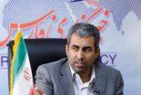 پورابراهیمی: مافیای واردات اجازه تولید نمیدهد/پاسخ آمریکا را با جهش تولید خواهیم داد