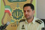 ۱۴ نفر در رابطه با قاچاق کالا در استان سمنان دستگیر شدند