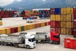 فعال اقتصادی: شرایط واردات و صادرات قانونی کالا تسهیل شود