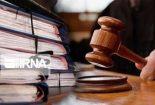 قاچاقچی پوشاک در قزوین ۹۶ میلیون تومان جریمه شد