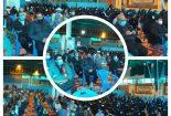 برگزاری دوره ویژه آموزشی باحضور ۳۰۰نفر از ناظران مجمع رهروان امربه معروف ونهی از منکر استان اصفهان