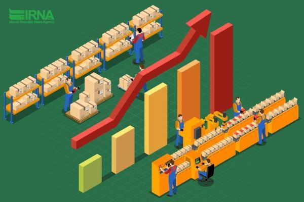 ساختار مجلس برای پشتیبانی از تولید اصلاح شود