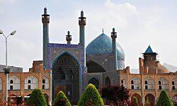 """طرح """"سلام مسجد"""" در اصفهان اجرا میشود."""