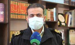زائران اربعین به مرز مهران مراجعه نکنند/ عودت ۳ هزار مراجعهکننده در ۴۸ ساعت گذشته