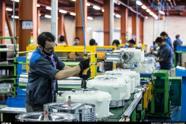 اجرایی شدن ۶۴ درصد مصوبات ستاد تسهیل تولید خوزستان